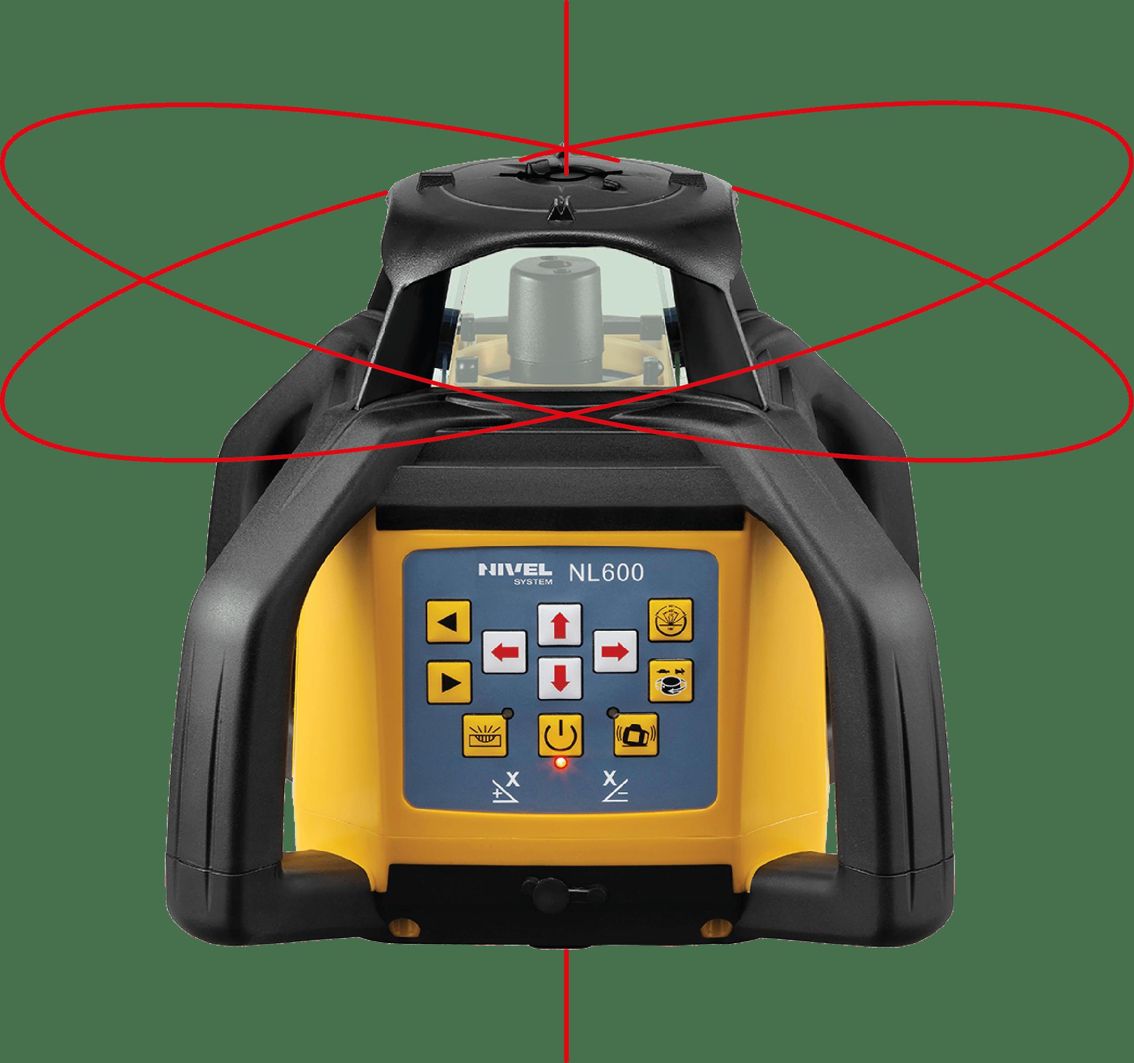 NL schemat